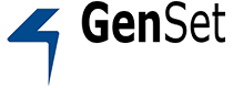 GenSet