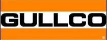 Gullco International