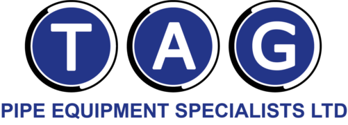 TAG (PIPE EQUIPMENT SPECIALISTS LTD)